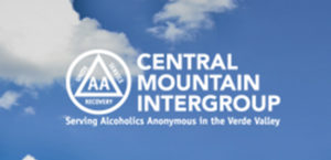 Link to Central Mountain Intergroup Website